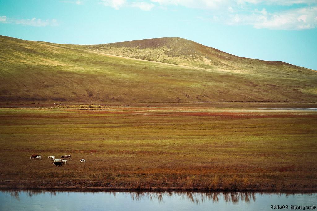 內蒙古‧印象1994-31-2.jpg