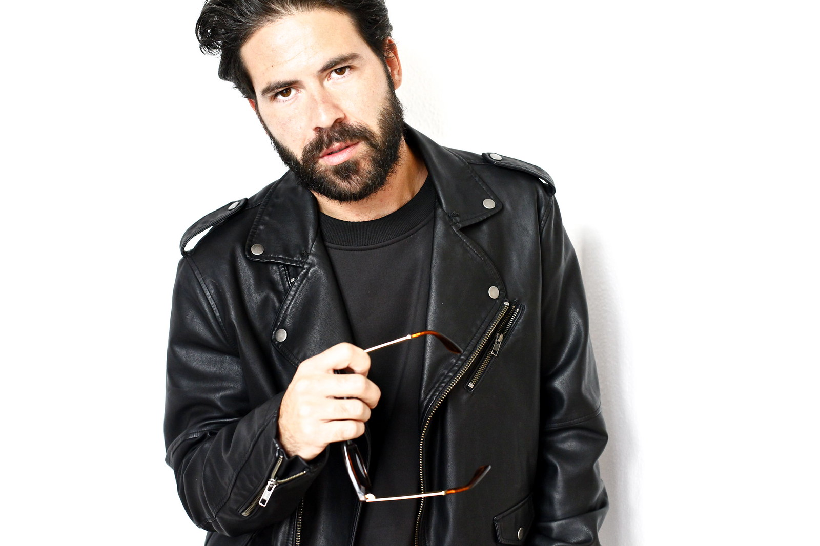 miguel_carrizo_ilcarritzi_asos_h&m_leather_jacket_