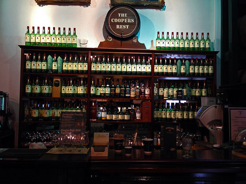 15361908838 ea1b1eed0b Cork (English Market), The Jameson Experience (Midleton), Blarney, Kilkenny Castle