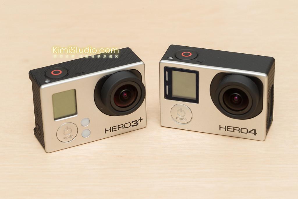 2014 GoPro Hero 4-018