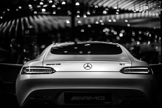 Mercedes-Benz-details-@-Paris-2014-50