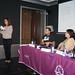 EAPN-ESPAÑA Entreg. Premios Concursos_20141016_Angel Moreno_07