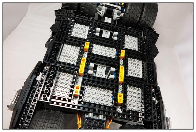 Lego76023 (80)