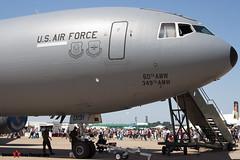 84-0191 - 48230 - USAF - McDonnell Douglas KC-10A Extender DC-10-30CF - Fairford RIAT 2006 - Steven Gray - CRW_1685