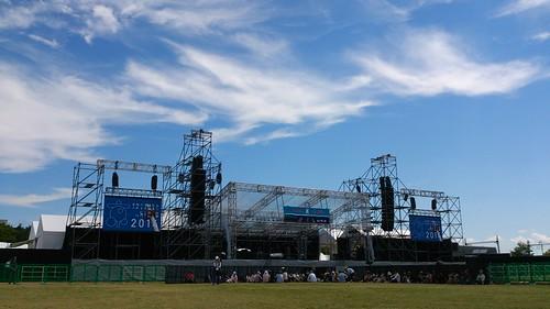 京都音楽博覧会2014