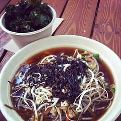 noodle, bãºn bã² huế, noodle soup, produce, food, dish, soup, cuisine, chinese food, soba,
