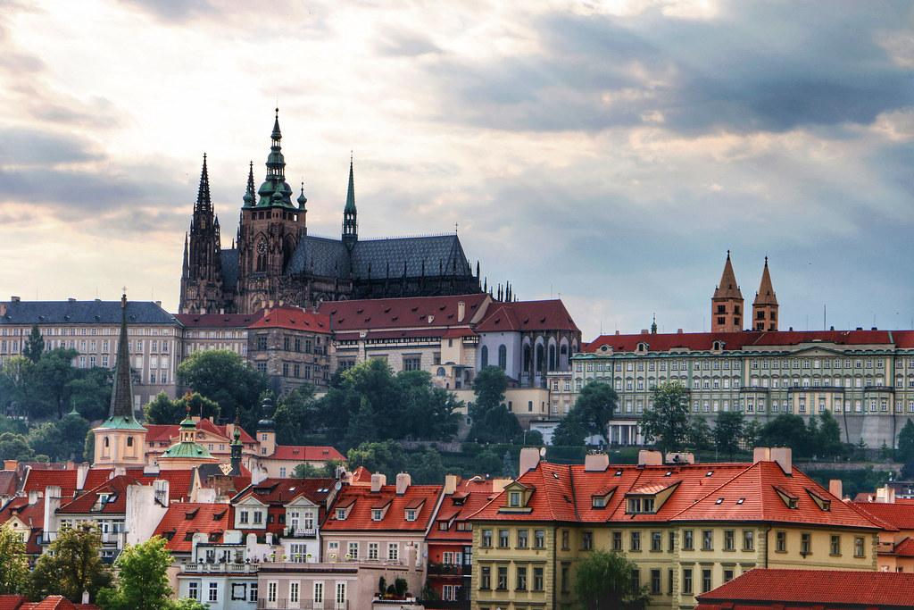 Discover-Prague-Tour-8