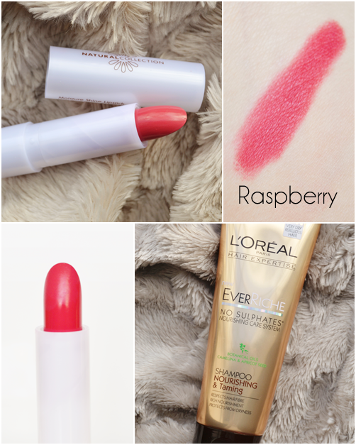 Natural_collection_raspberry