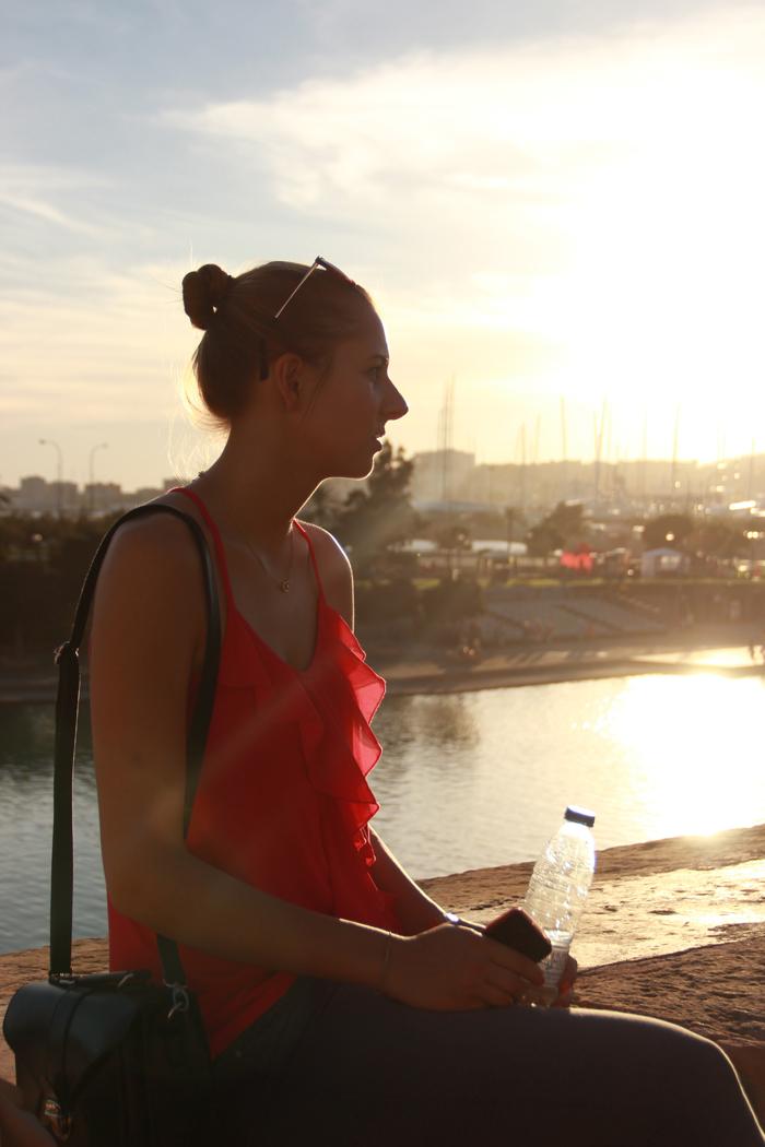 Tui_Marathon_Mallorca_2014_Palma_17