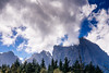 14.10.12 - Jonkershoek Mountain Clouds