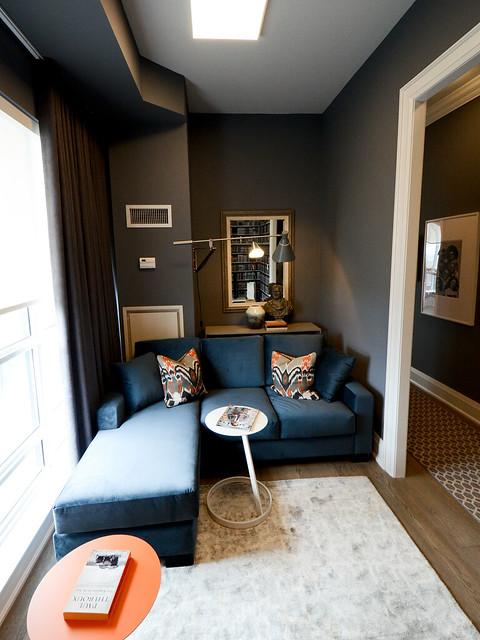penthouse 049
