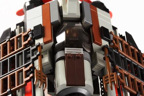 Legos_44