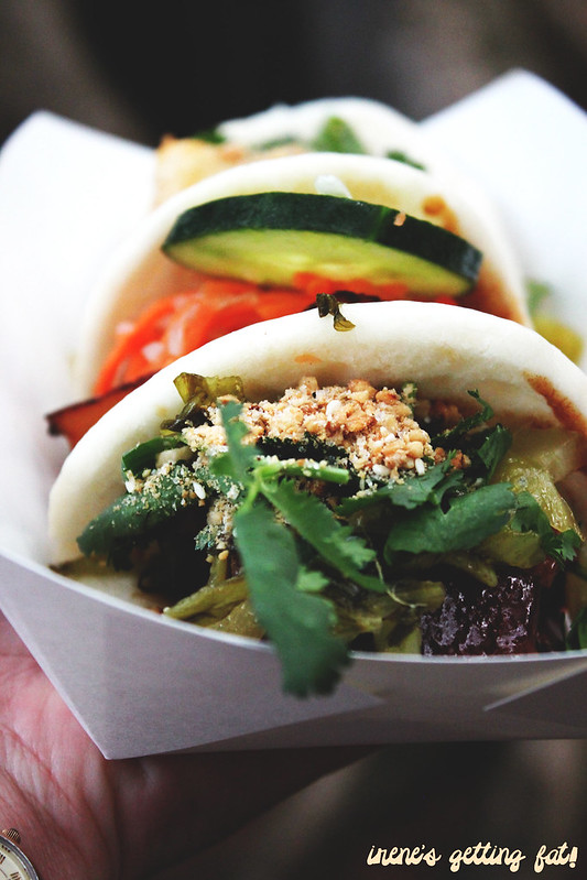 night-noodles-market-2014-wonderbao1