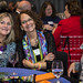 2014 Homecoming: College of Arts and Sciences Reunion Celebration