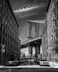 ManhattanBridge_BW_140608