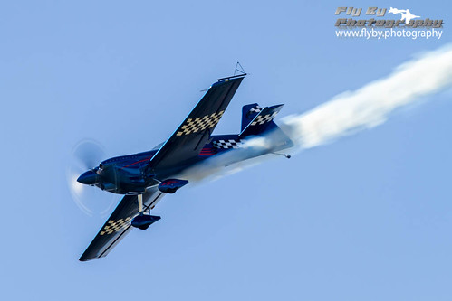 virginia flying unitedstates planes fredricksburg aerobatics scottfrancis mxaircraftmxs n104mxcn11 staffordregionalrmnkrmn staffordwingandwheels2014