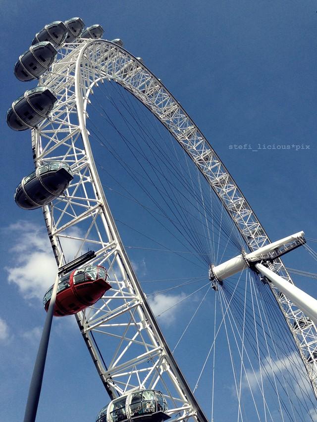 london_touri_5