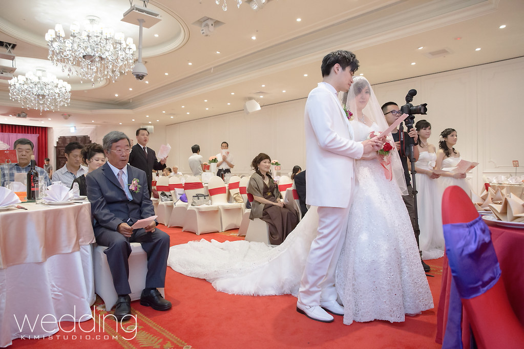 2014.07.05 Wedding Record-134