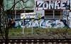 HH-Graffiti 2285