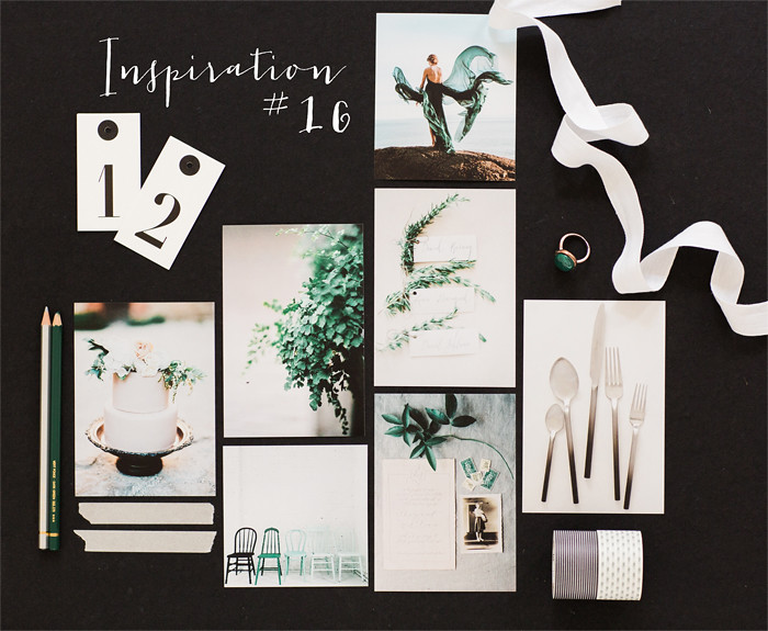 InspirationBP105