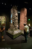Mayan Exhibit, Denver Museum   2014