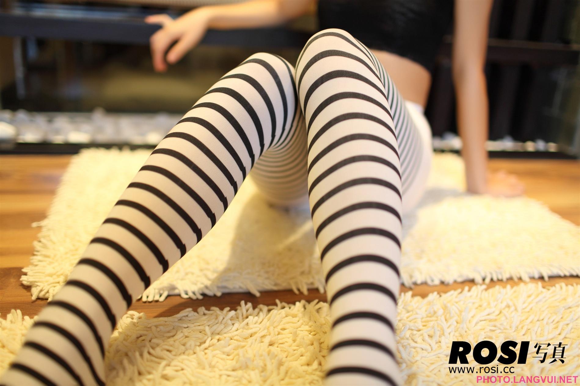 ROSI No 093