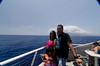 Hawaii-Maui-2012-389.jpg