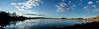 Big Lake Pano