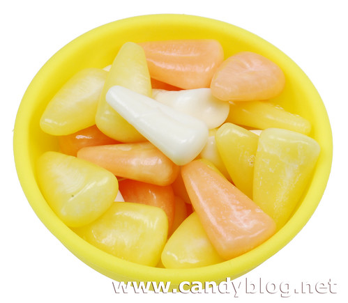 Sweet's Naturally Flavored Candy Corn
