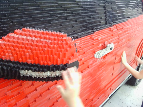 Sept 5 2014 Legoland Day 1 (59)