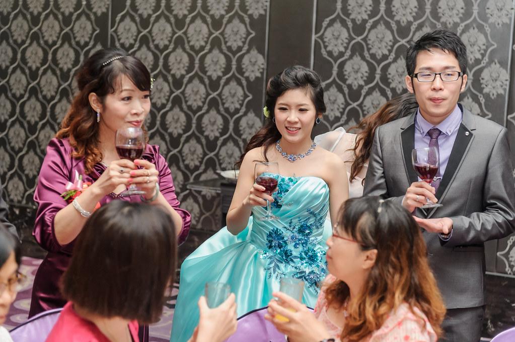 彥中有彤結婚-742