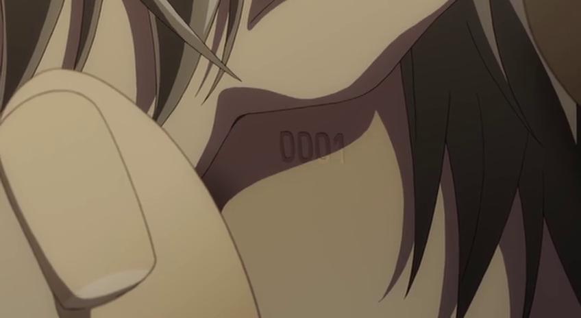 Hybrid Child OVA 1 (25)