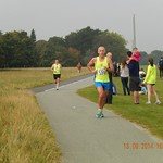 2014-myles-and-george-races--celbrating-lvac-40-085
