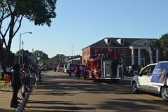 051 Grambling Parade
