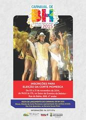 30/10/2014 - DOM - Diário Oficial do Município