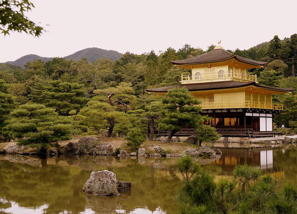 kyoto_28