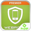 Security – Premier v3.6.0.6637 for Android
