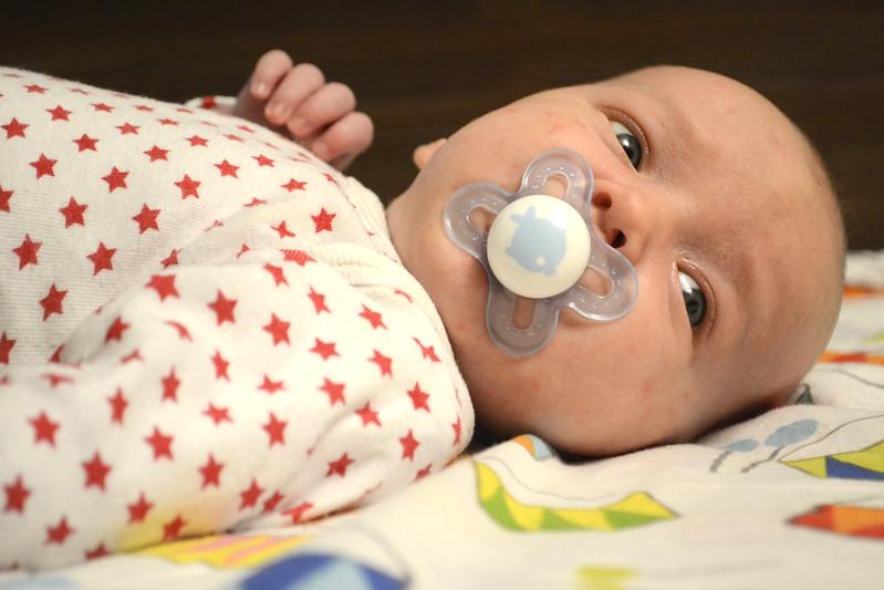 vauva1kk_119muok