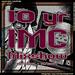 IMC-Mixshow-Cover-1410