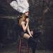 Circus of my own II by rosiehardy