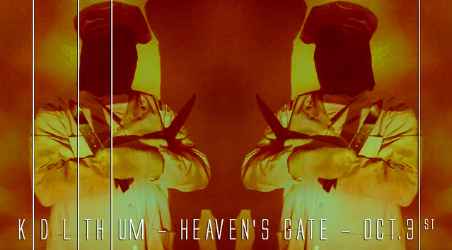 heaven's gate kid lithium