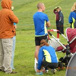 2014-star-of-the-sea-xc-stamullen-065