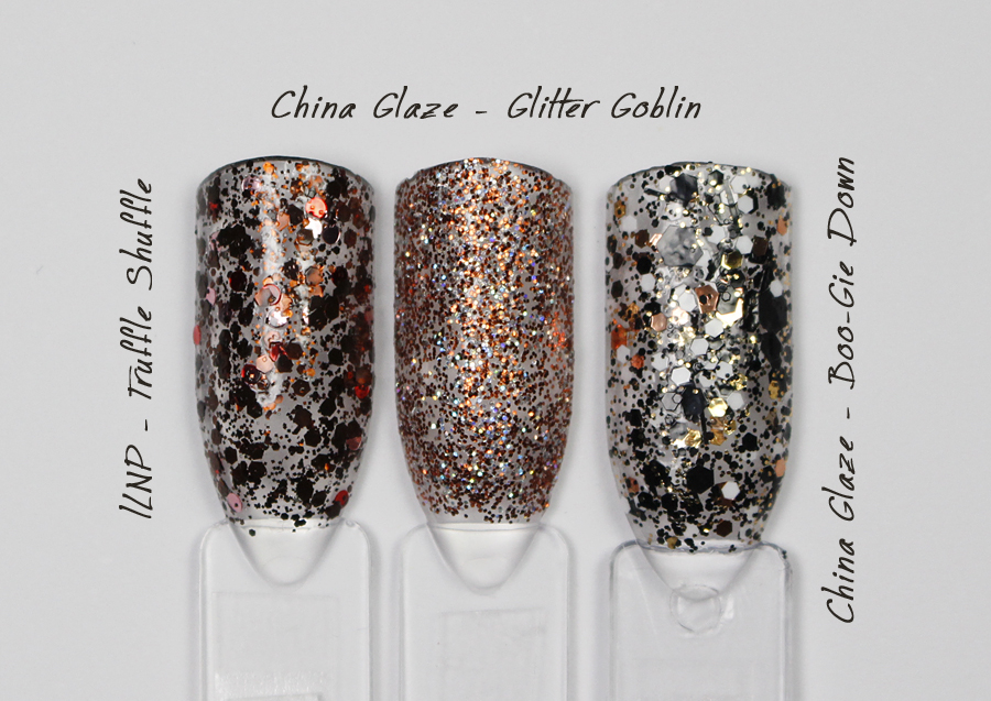 nail_polish_fall_brown_swatch