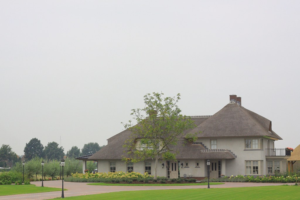 The Netherlands011