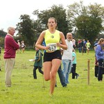 2014-star-of-the-sea-xc-stamullen-014