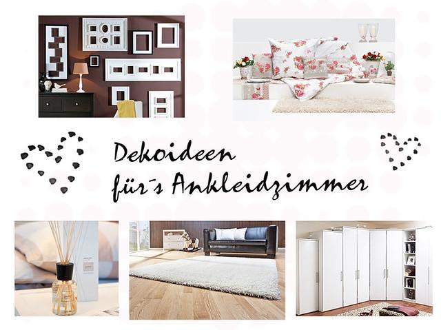 interior mein ankleidezimmer mein begehbarer. Black Bedroom Furniture Sets. Home Design Ideas