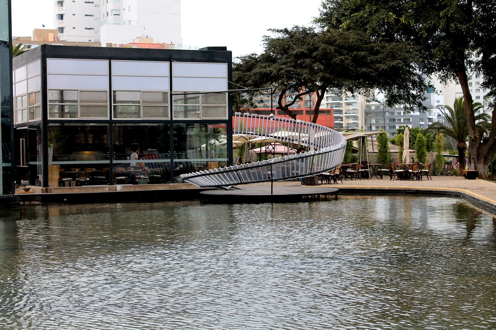 ModernMuseum