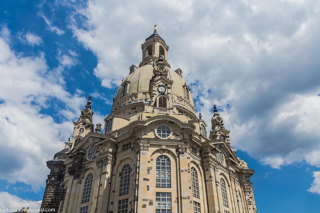 Дрезден-49