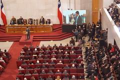 convention(1.0), parliament(1.0), auditorium(1.0), government(1.0), audience(1.0),