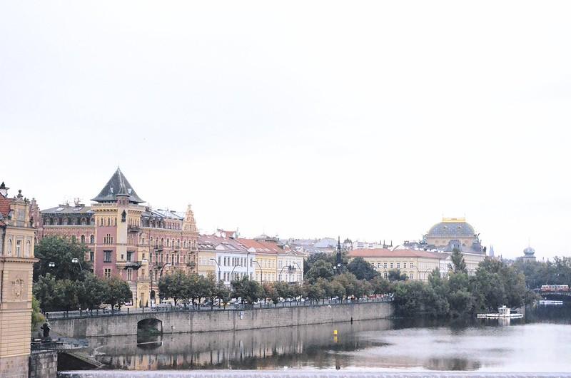 Prague_2013_ 166